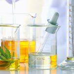 CBD-Extraction-Methods
