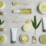 cannabis-beauty-101-cbd-products-worth-hype