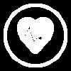 main-icon01