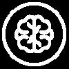 main-icon03